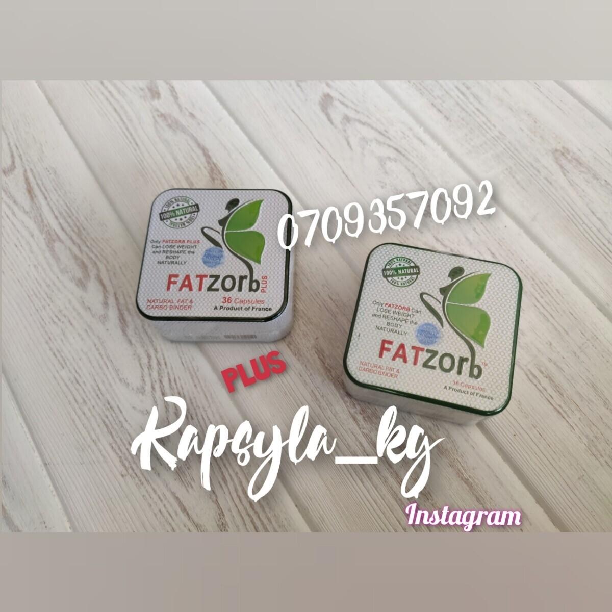 ПОХУДЕЙ НА 💯% Kapsyla_KG - Бизнес-профиль компании на lalafo.kg | Кыргызстан