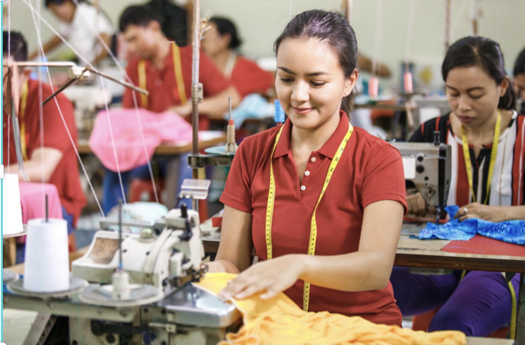 АйЭль - Бизнес-профиль компании на lalafo.kg | Кыргызстан
