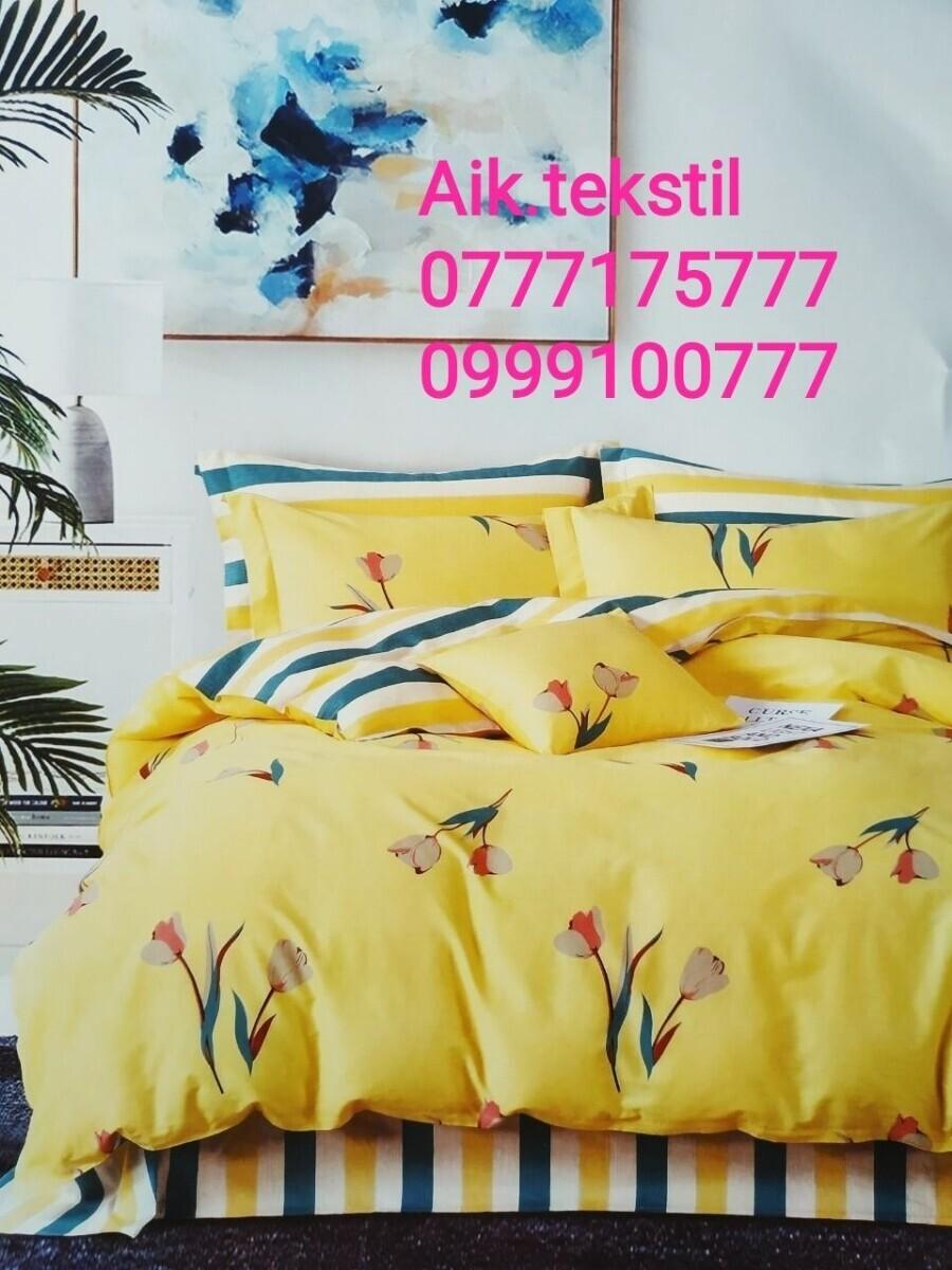 Aik.tekstil - business profile of the company on lalafo.kg in Кыргызстан