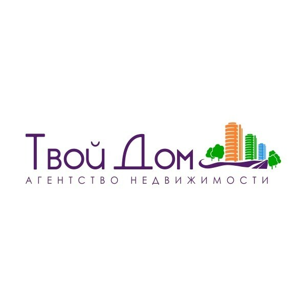 ТВОЙ ДОМ - business profile of the company on lalafo.kg in Кыргызстан
