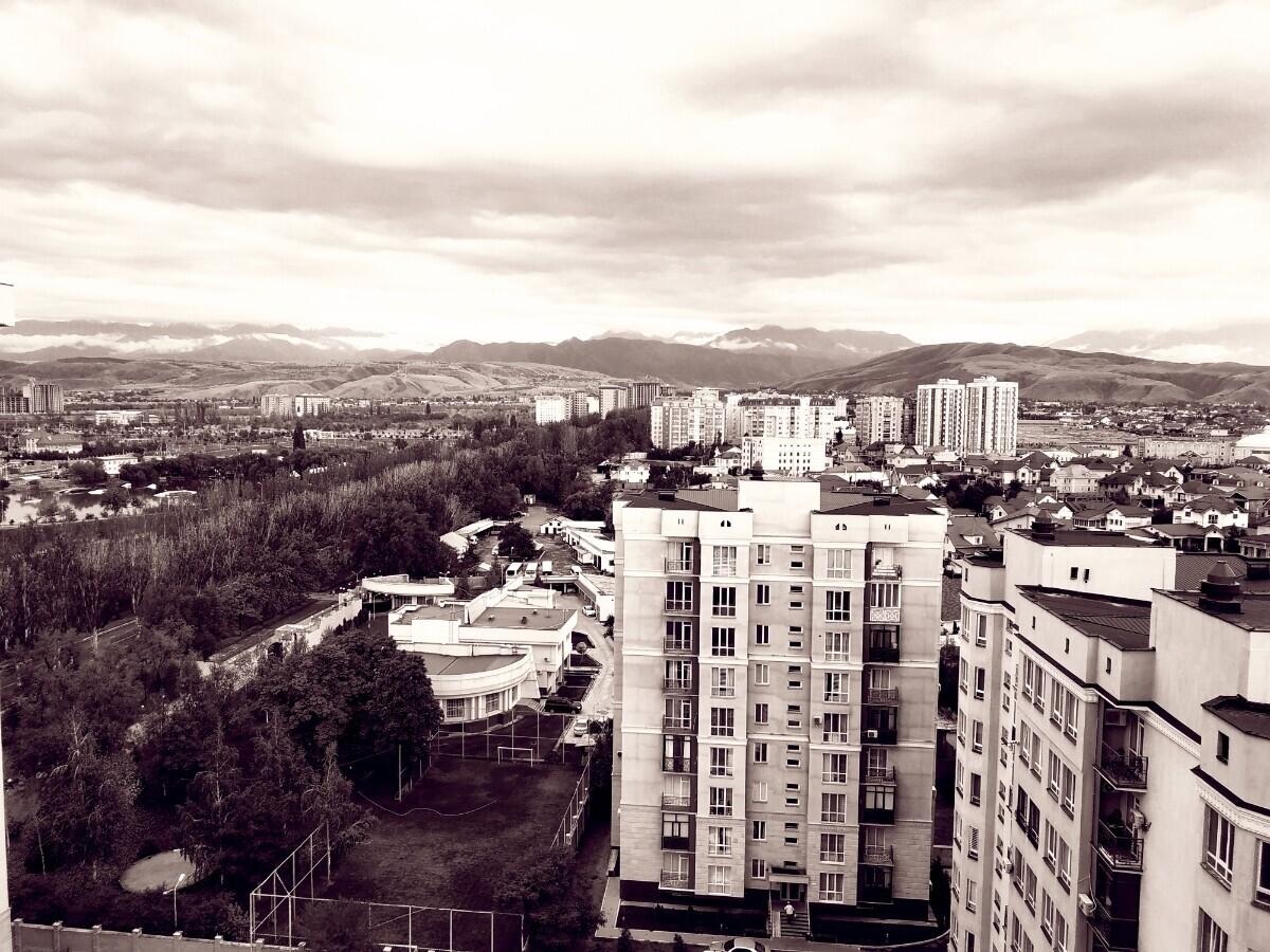 Mr. and Mrs. Smith - Бизнес-профиль компании на lalafo.kg | Кыргызстан
