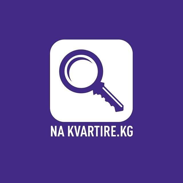 NA KVARTIRE - Бизнес-профиль компании на lalafo.kg | Кыргызстан