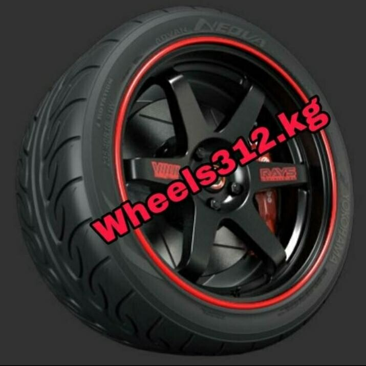 wheels312.kg - business profile of the company on lalafo.kg in Кыргызстан