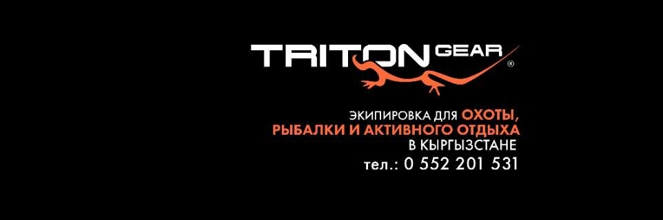 triton-kg - business profile of the company on lalafo.kg in Кыргызстан