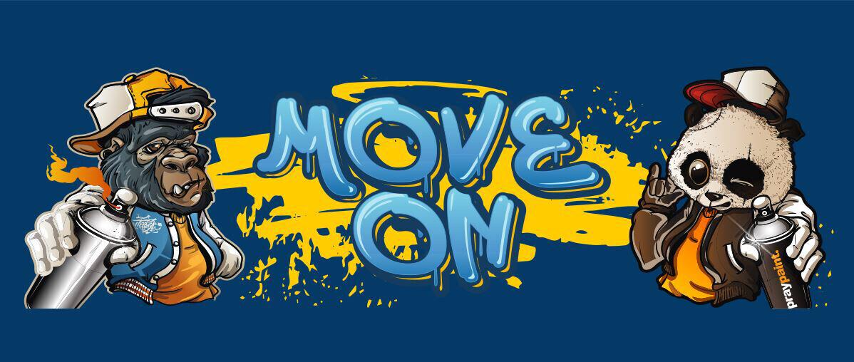 Move_on_Bishkek - Бизнес-профиль компании на lalafo.kg   Кыргызстан