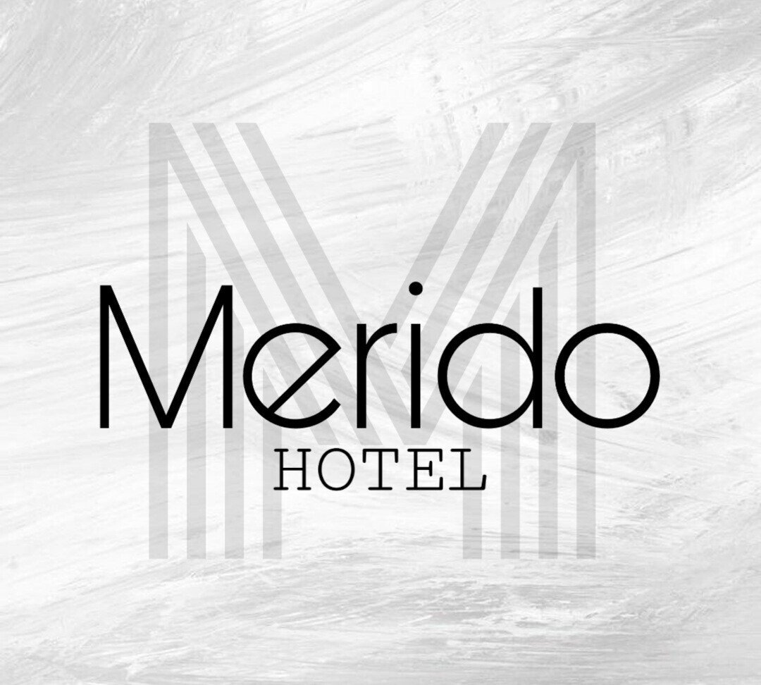 MERIDO HOTEL - business profile of the company on lalafo.kg in Кыргызстан