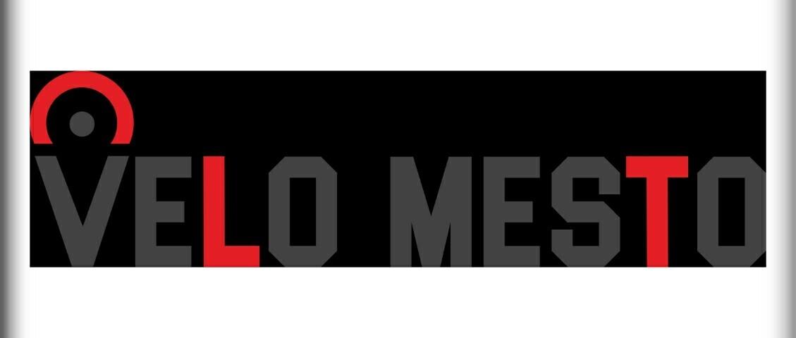 VELOMESTO МАГАЗИН ВЕЛОСИПЕДЫ БИШКЕК - Бизнес-профиль компании на lalafo.kg | Кыргызстан