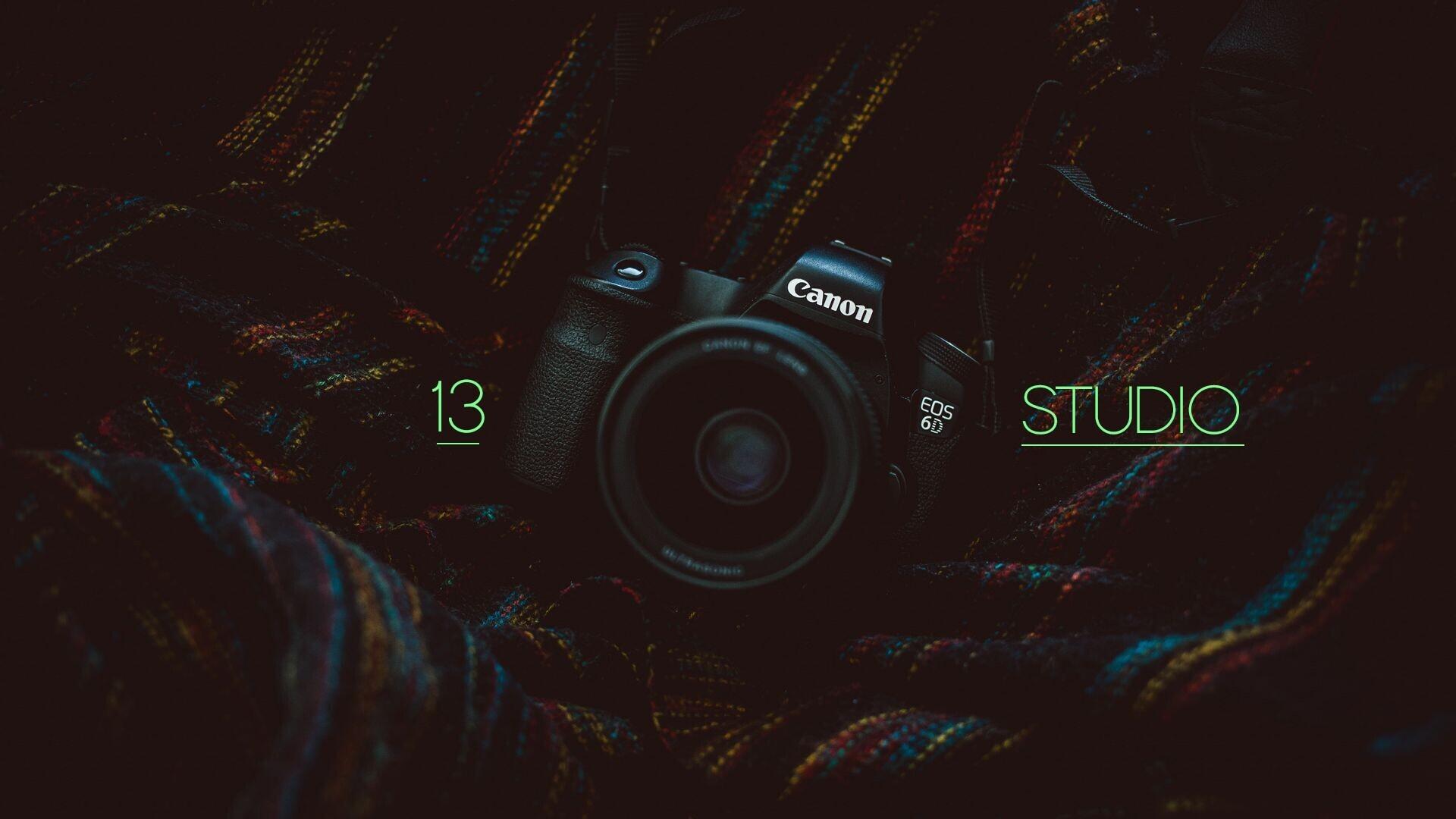 13STUDIO - Бизнес-профиль компании на lalafo.kg   Кыргызстан