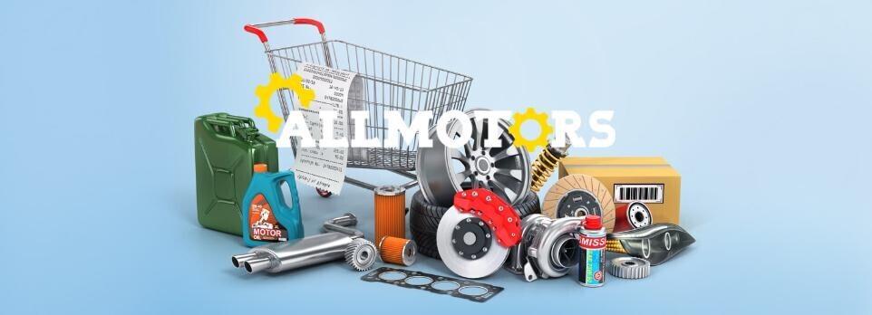 All Motors - Бизнес-профиль компании на lalafo.kg   Кыргызстан