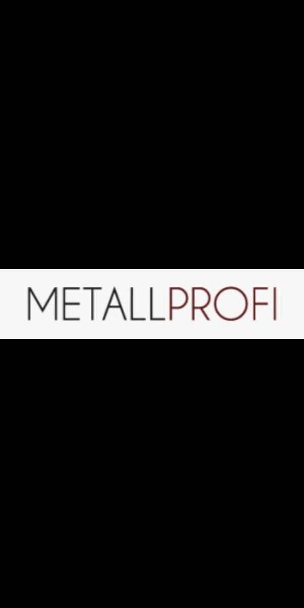MetallProfi - business profile of the company on lalafo.kg in Кыргызстан