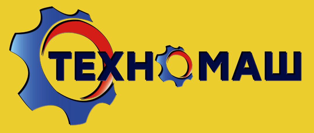 «ТехноСила», «Техномаш», «Теплодар» - business profile of the company on lalafo.kg in Кыргызстан