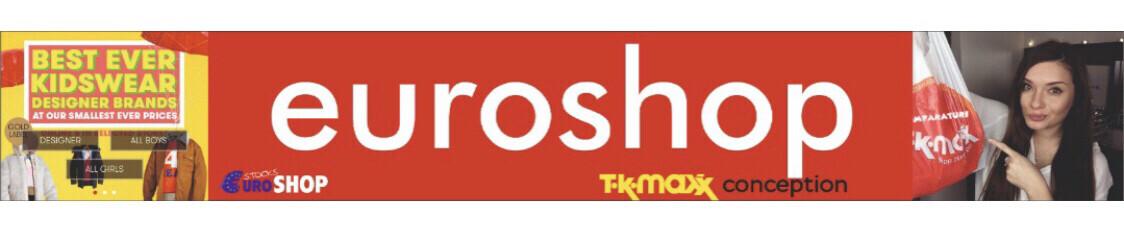 EURO SHOP - Бизнес-профиль компании на lalafo.kg   Кыргызстан
