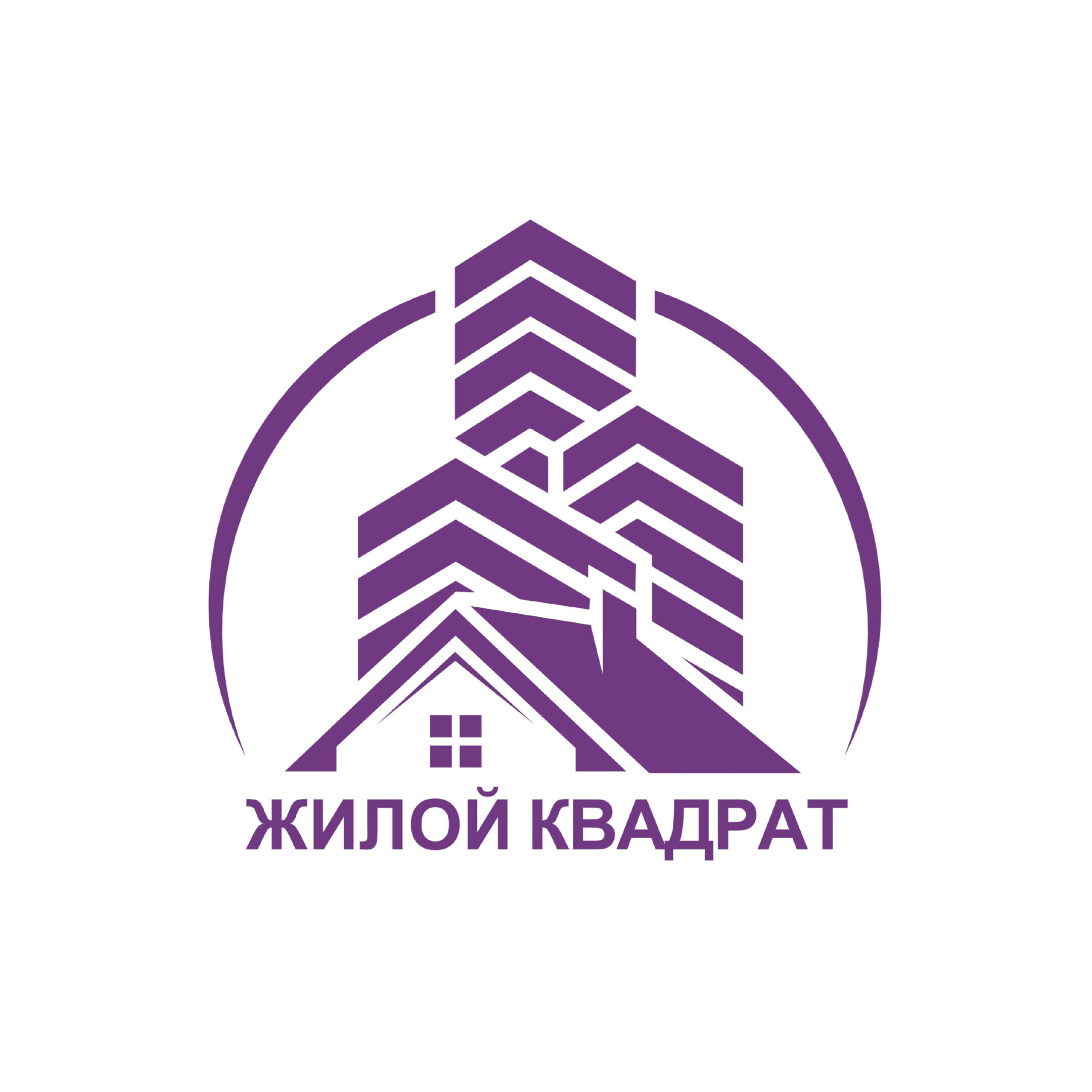 Жилой Квадрат - business profile of the company on lalafo.kg in Кыргызстан