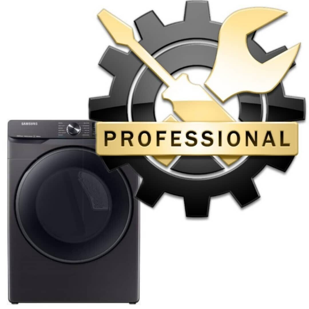 Master 24/7 - Бизнес-профиль компании на lalafo.kg | Кыргызстан