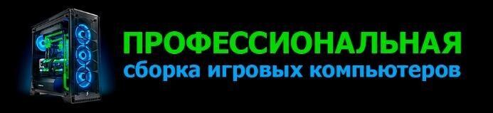 VoMax - Бизнес-профиль компании на lalafo.kg | Кыргызстан