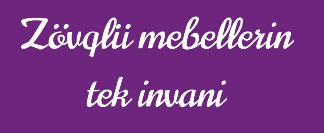 evim_mebel_sifaris - şirkətin Biznes profili lalafo.az-da   Azərbaycan