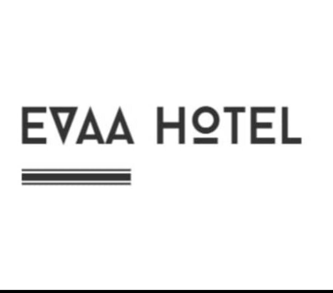 EVAA Hotel - Бизнес-профиль компании на lalafo.kg | Кыргызстан