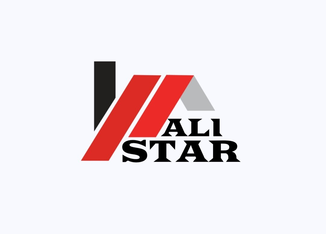 ALI_STAR - business profile of the company on lalafo.kg in Кыргызстан