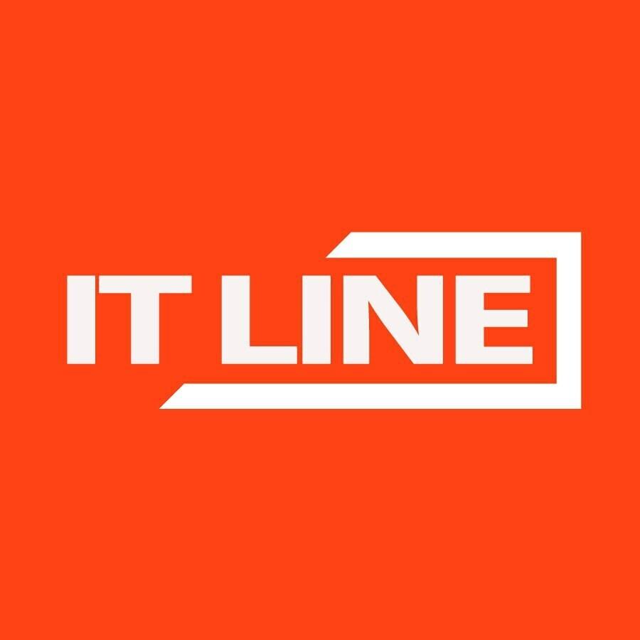 ITLine - Бизнес-профиль компании на lalafo.kg | Кыргызстан