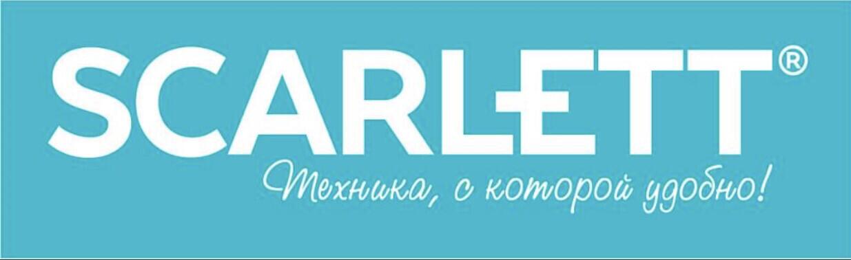 Обогреватели Оазис, вентиляторы, Скарлет, Тимберк, - business profile of the company on lalafo.kg in Кыргызстан