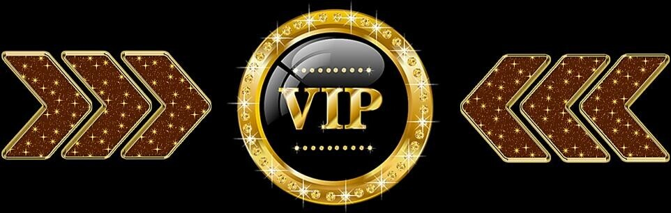 Viparendakg - Бизнес-профиль компании на lalafo.kg   Кыргызстан
