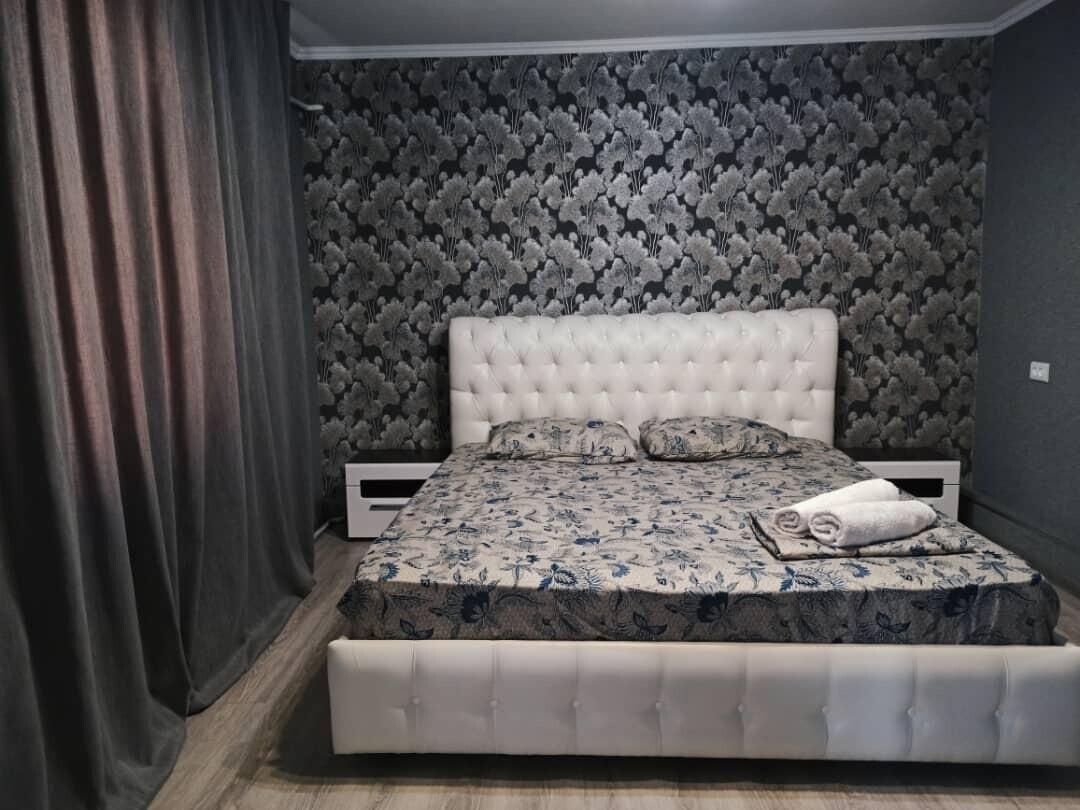 HOLIDAY HOTEL - Бизнес-профиль компании на lalafo.kg   Кыргызстан