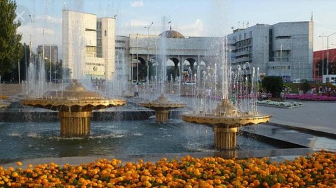 Bishkek Avto - Бизнес-профиль компании на lalafo.kg | Кыргызстан