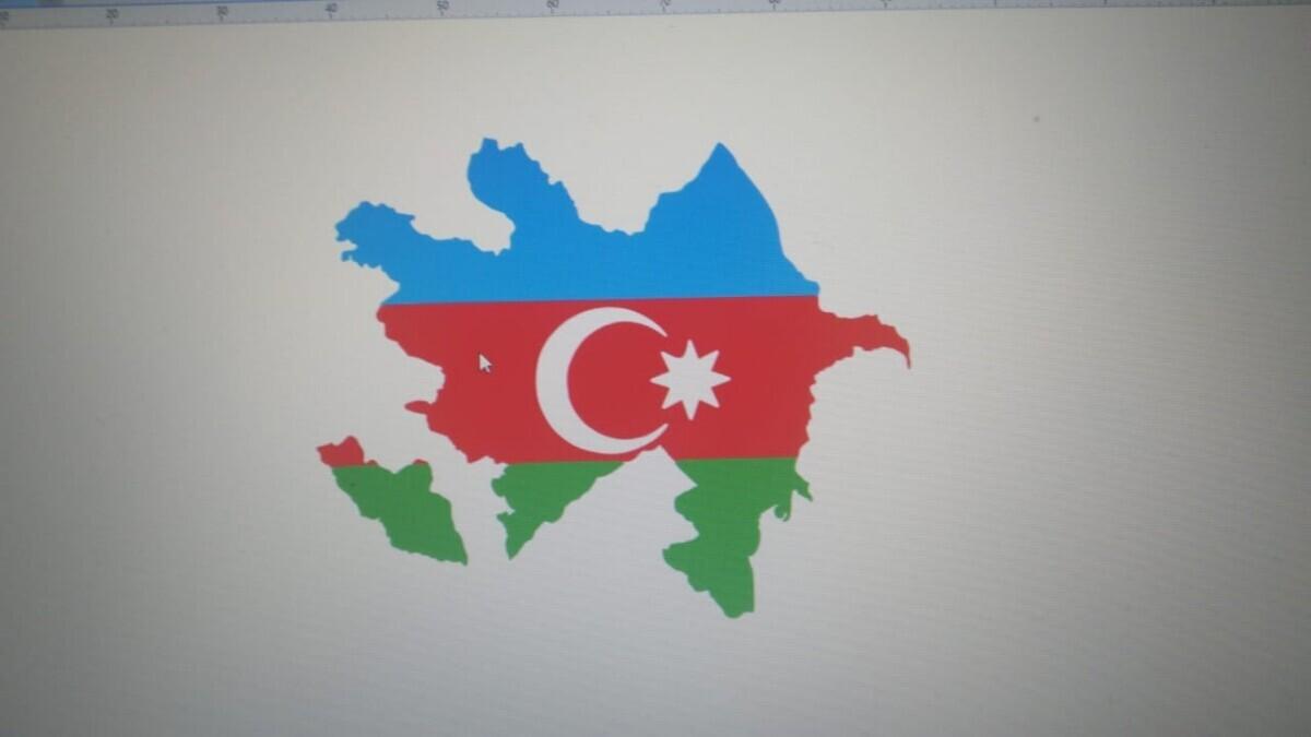 Tayfun tekstil - şirkətin Biznes profili lalafo.az-da   Azərbaycan