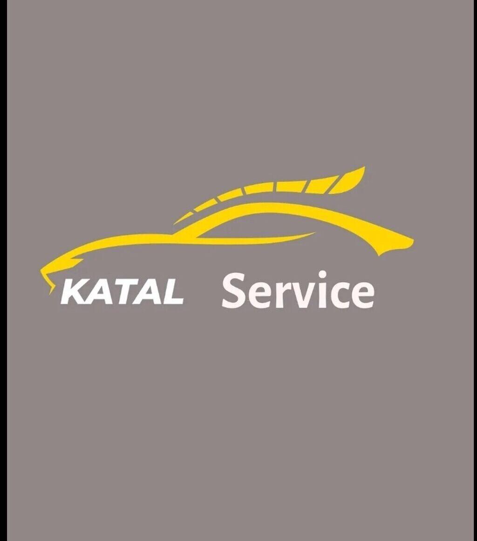 KATAL Service - Бизнес-профиль компании на lalafo.kg | Кыргызстан