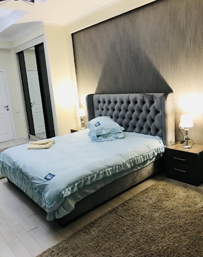 Apartments in Bishkek - Бизнес-профиль компании на lalafo.kg | Кыргызстан