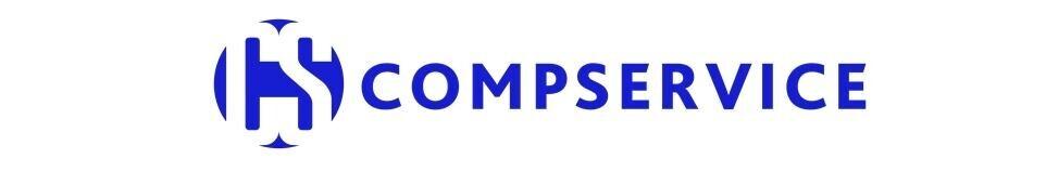 "ТД ""CompService"" - Бизнес-профиль компании на lalafo.kg   Кыргызстан"
