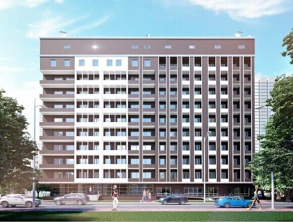 Аян-квартира.кg - Бизнес-профиль компании на lalafo.kg | Кыргызстан