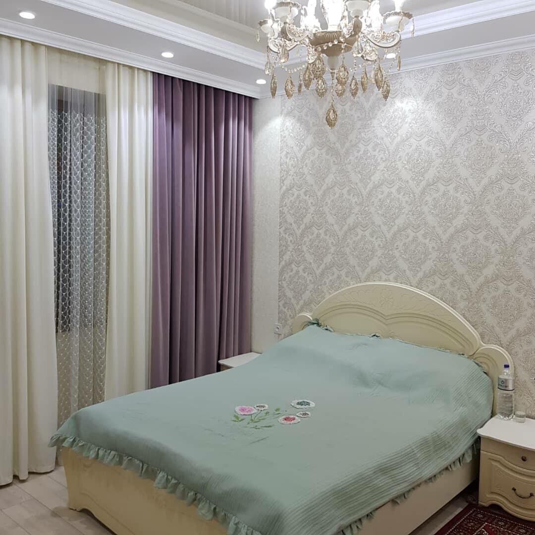 здесь много vip квартир !!! - Бизнес-профиль компании на lalafo.kg | Кыргызстан