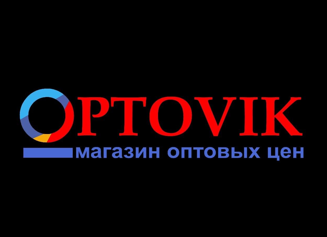 on-line - Бизнес-профиль компании на lalafo.kg | Кыргызстан