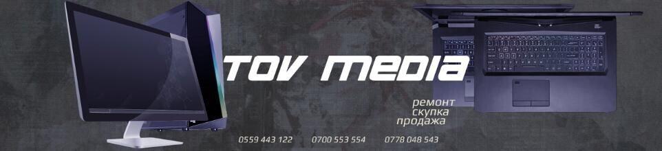 Tov_Media - Бизнес-профиль компании на lalafo.kg   Кыргызстан