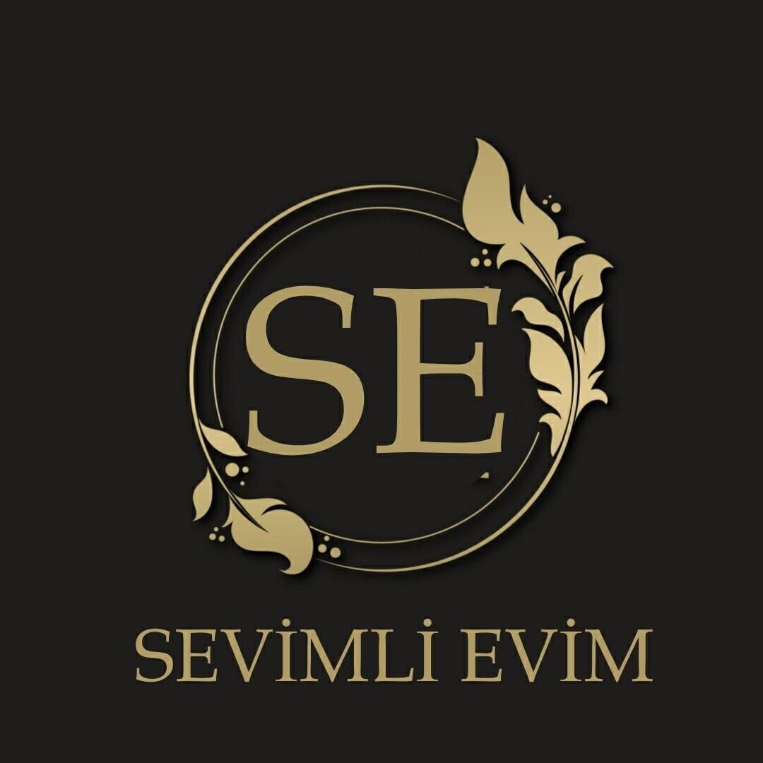 SEVİMLİ EVİM - şirkətin Biznes profili lalafo.az-da | Azərbaycan