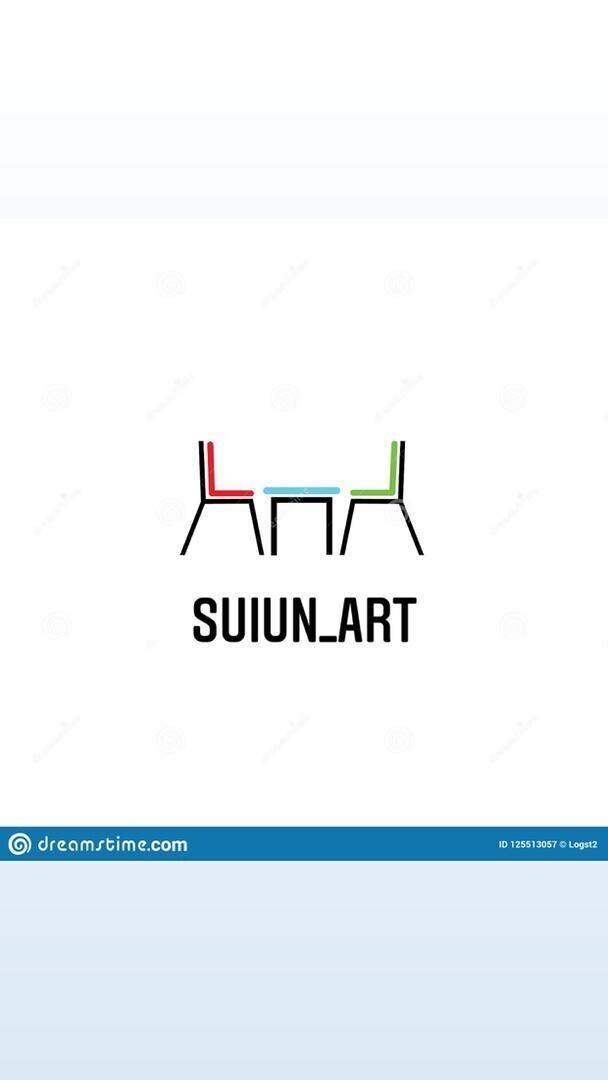 Suiun Art - Бизнес-профиль компании на lalafo.kg | Кыргызстан