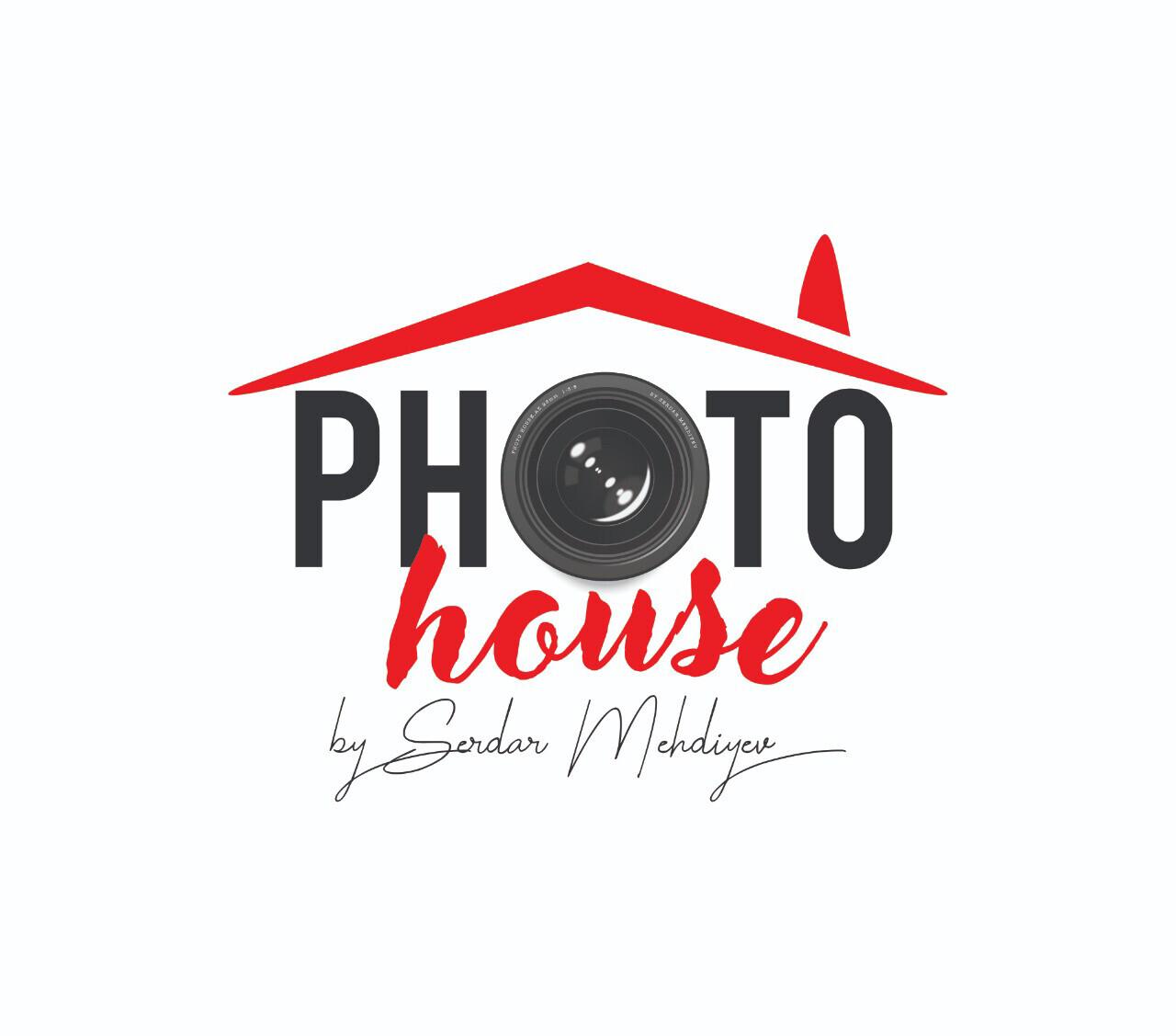Photohouse - şirkətin Biznes profili lalafo.az-da | Azərbaycan