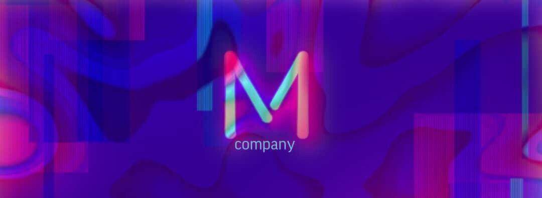 M $ Company - Бизнес-профиль компании на lalafo.kg   Кыргызстан