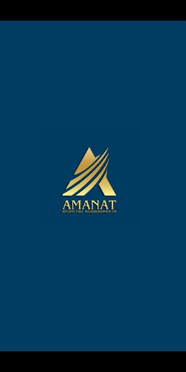 Аманат Инвест - Бизнес-профиль компании на lalafo.kg | Кыргызстан