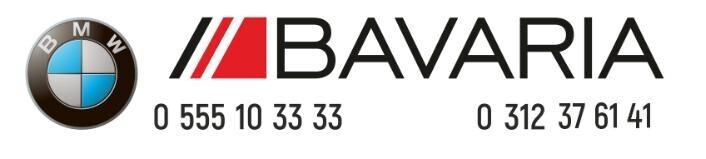Авторазбор БАВАРИЯ - business profile of the company on lalafo.kg in Кыргызстан