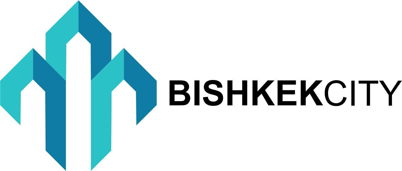 BishkekCity - business profile of the company on lalafo.kg in Кыргызстан