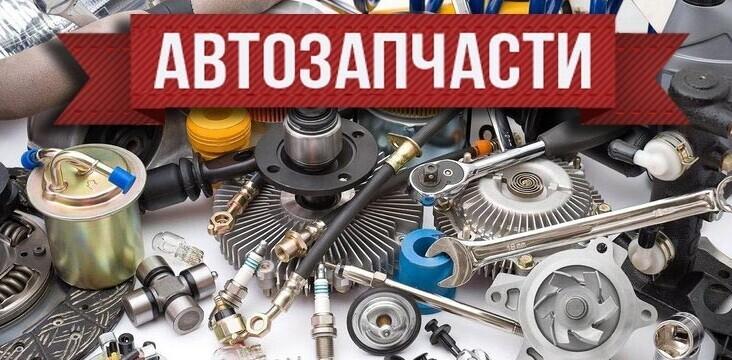 FVM - Бизнес-профиль компании на lalafo.kg   Кыргызстан