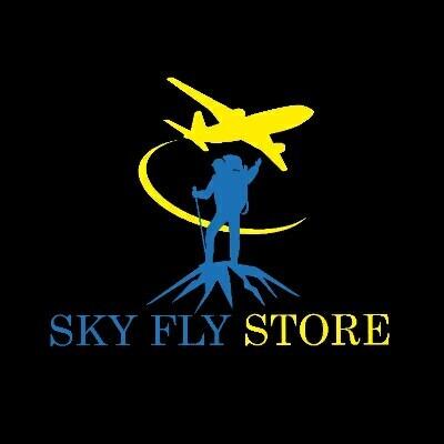 SKYFLY KG_MOSSOVET - Бизнес-профиль компании на lalafo.kg | Кыргызстан
