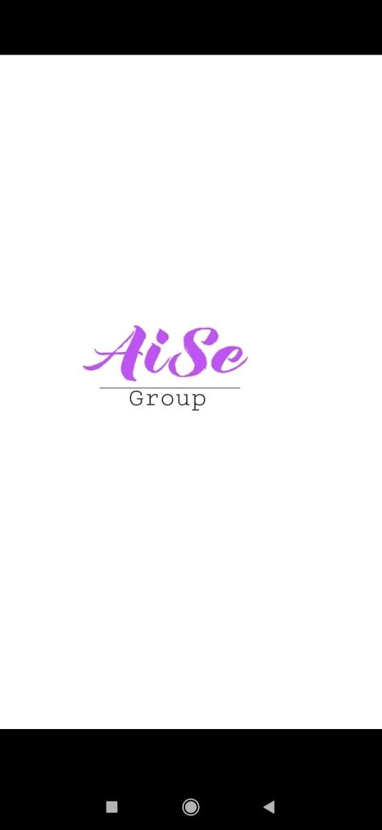Aise group - Бизнес-профиль компании на lalafo.kg | Кыргызстан