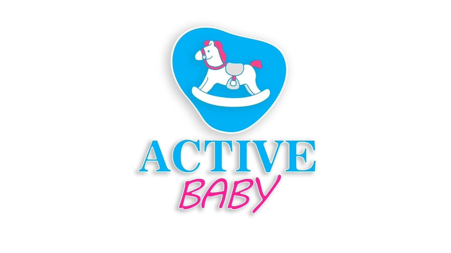 Active baby - Бизнес-профиль компании на lalafo.kg | Кыргызстан