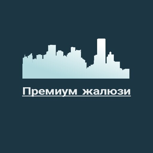 премиум жалюзи - Бизнес-профиль компании на lalafo.kg | Кыргызстан
