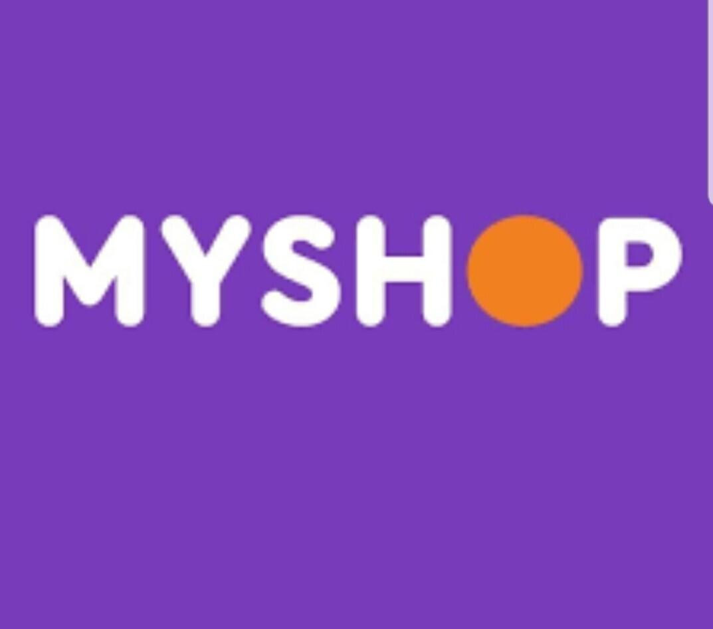 Сайт My Shop Ru Интернет Магазин