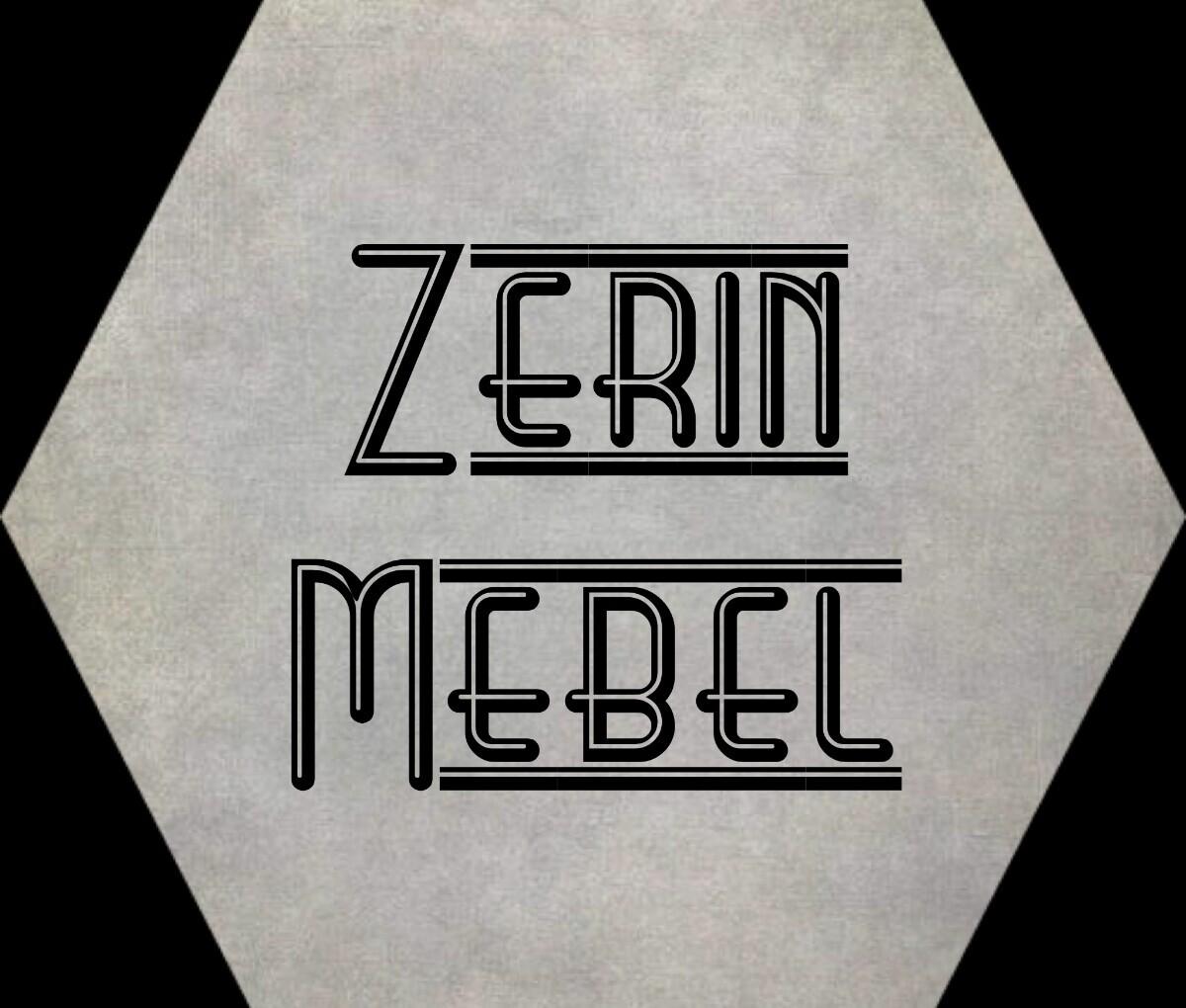 Zerin   Mebel Aləmi - şirkətin Biznes profili lalafo.az-da   Azərbaycan