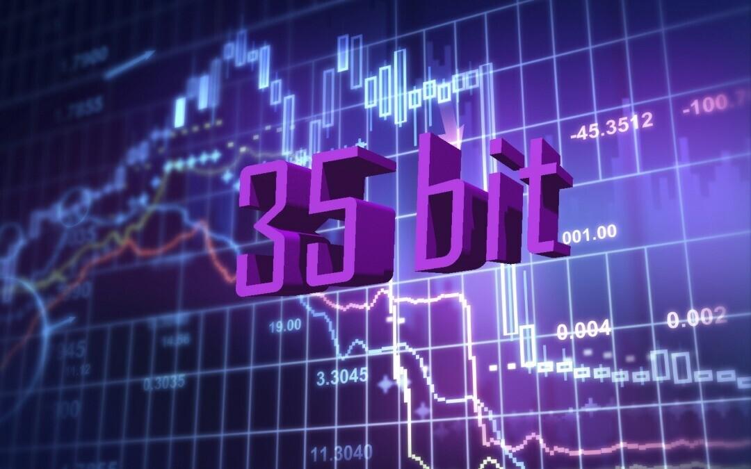 35_bit - Бизнес-профиль компании на lalafo.kg | Кыргызстан